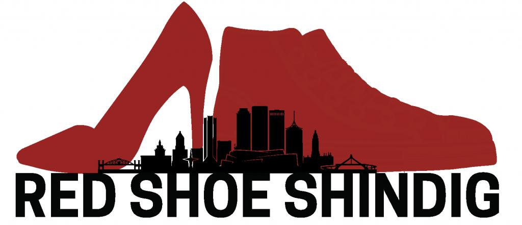 Red Shoe Shindig